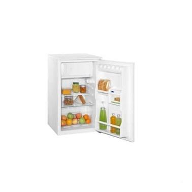 Regal RGL 90 A+ 90 Litre Büro Tipi Mini Buzdolabı Renkli